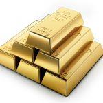 Skup złota Legnica atrakcyjne ceny