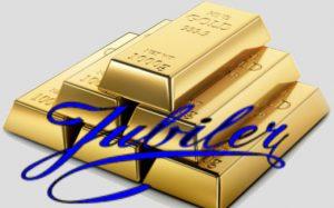 Sprzedać złoto w lombardzie czy u jubilera